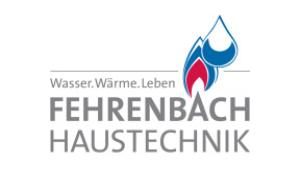 Fehrenbach