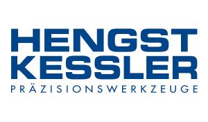 Hengst Kessler