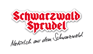Schwarzwald_Sprudel