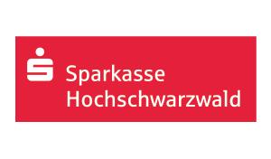 Sparkasse Hochschwarzwald