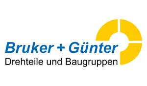 Bruker + Günter