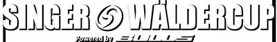 Singer Wäldercup – MTB Bundesliga