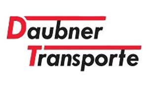 Daubner Transporte
