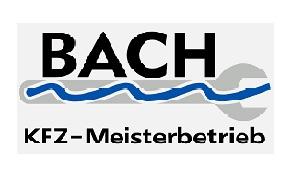 Bach KFZ Meisterbetrieb