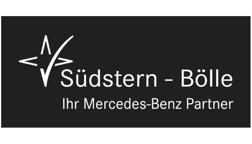 Autohaus Südstern-Bölle